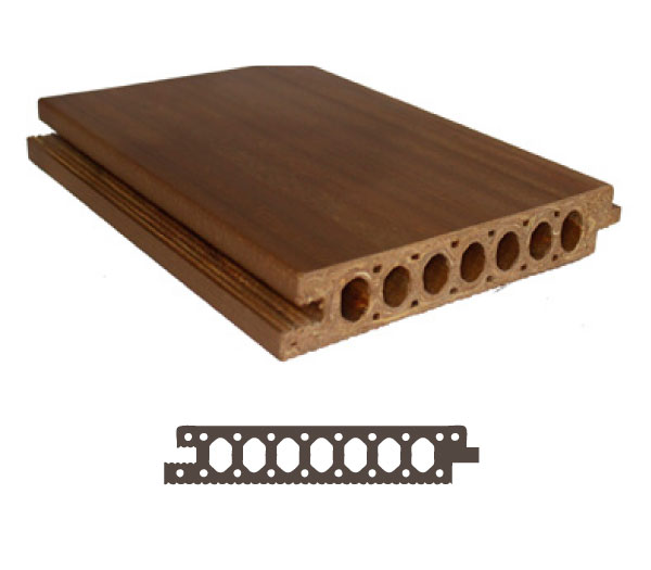 Welcome to mag products for Tongue and groove roof decking